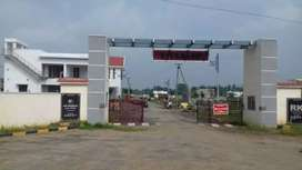 WORTHABLE PLOT AND HOUSES FOR SALE AT KOVILPALAYAM