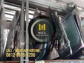 Kaca Mobil Honda Accord Maestro SM4 90-93 Kacamobil SPESIFIKASI ORI