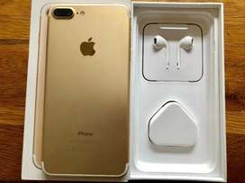 All model,iPhones 64GB available in new Condition,COD Available*