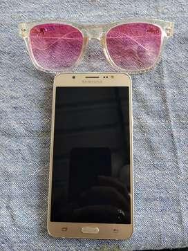 Samsung Galaxy J76