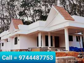 #Pala ,#Ponkunnam Road , #House For #Sale,11 cent ,