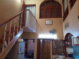 1st floor Portion for Sale in Nazimabad 2