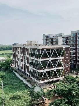 4.5 bhk duplex lavish 2928 two floor duplex jeevan vihar