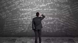 If u want a best maths home tutor cal me
