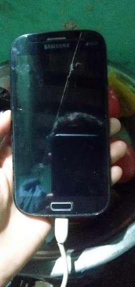 Samsung Galaxy Grand Neo 1/8