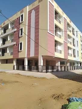 3 BHK flats for sale Laxmi nagar jhotwara