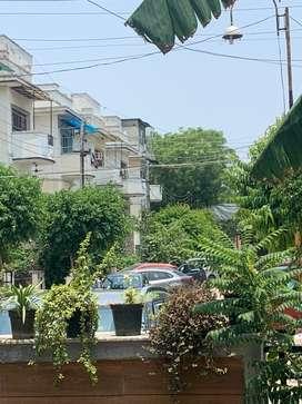 2 BHK on Rent Sohna Road