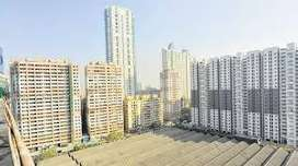 1 RK IN SECTOR 67 GURGAON