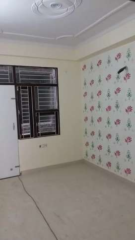 3BHK house duplex for sale nearby Kanakpura Railway Station Jaipur