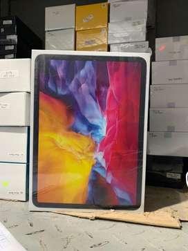 iPad Pro 11 inch Gen 2 Wifi only