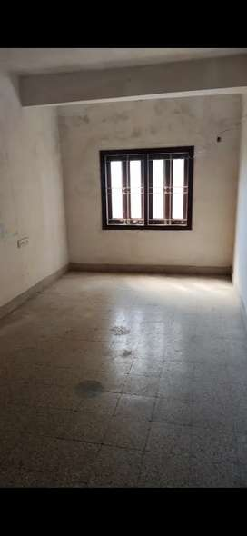 1 separate room & kitchen available for 1 person only waghawadi road