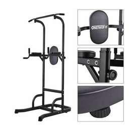 New Chin UP|Pull Up | Sit Up | Alat Fitness Murah | Pull UP Bar