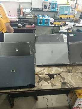 Hp laptop core í5 ram 4 gb hdd 320 gb 1 year warranty