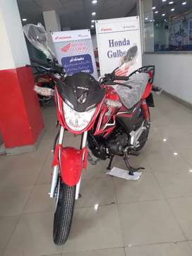 HONDA CB150F 2021.available at cash & installment