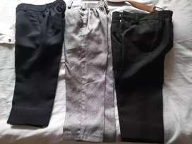 Kids shervanis ,pant / shirt all is price 1350