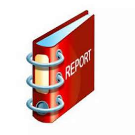 Educational Project Report Consultants