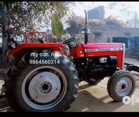 new good Tractor Massey new Tractor Massey