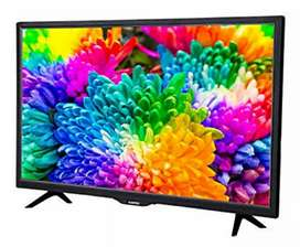 "Latest version 42"" Smart android HD led TV"