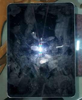 iPad Pro 11inch 1TB 4G+WiFi