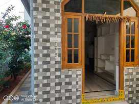 2bhk for rent at keesara in vrr grand enclave