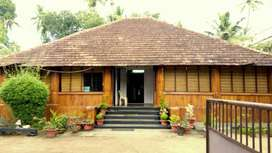commercial space suitable for rent,thiruvanthapuram