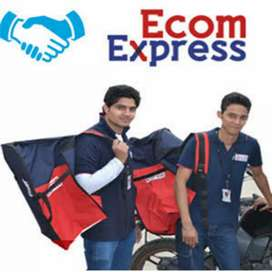 Delivery Job- Avadi (Salary & Piece rate)