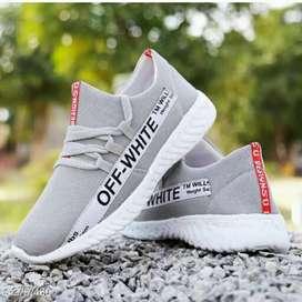 Men's Off White shoes