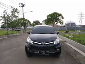 New Xenia R 1.3 DLX MT 2011 // Kredit Tdp minim