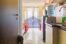 Disewakan apartemen Bandung murah meriah