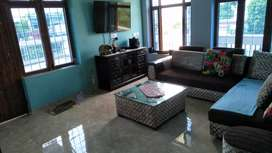 3BHK AC Full Furnished luxurious flats