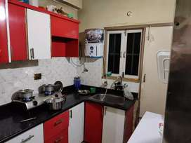 2 bhk flat at Lalbagh