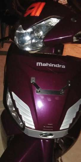 Excellent condition scoote
