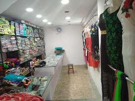 My shop sale