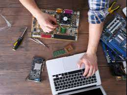 laptop repairing course in just 60 days