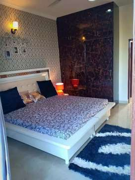2 Bhk flat is for sale