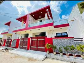 Independent House Sale for reasonable Price