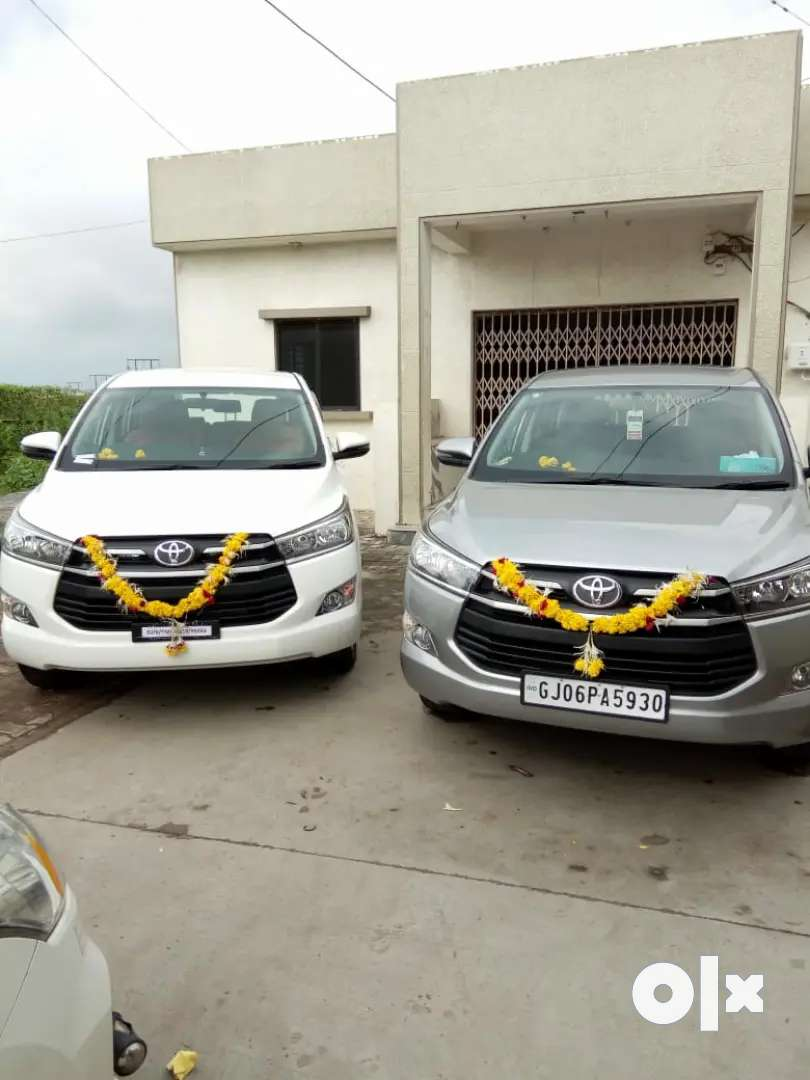 Cars available for tours and travels.(with driver) 0