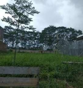 Kavling Puri Arga Golf BSB City Mijen Semarang Kota