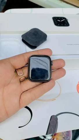 Series 5 apple watch gps cellular