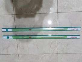 Lampu Tube 5 21P Taxing 21 Watt