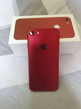 Buy iphone 7 128gb available with Best price