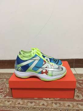 Nike Zoom Cage 3 NADAL LIMITED EDITION