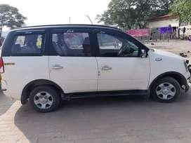 Xylo good condition vehicle