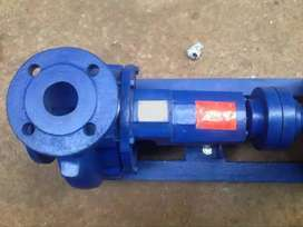 Our Offer, Refurbished Agriculture Centrifugal Pump, ETANORM 100-315