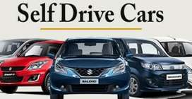 Self Drive cars available in nandigama
