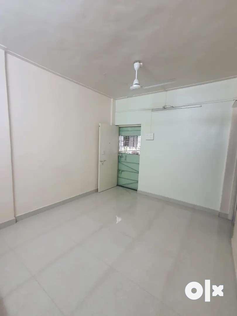 1bhk flat on rent