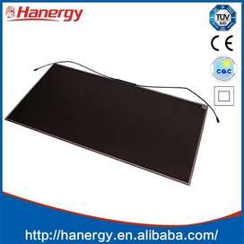 HANERGY THIN FILM SOLAR MODULE 65 watts