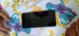 Oppof11  mobile 1year my phone new condition
