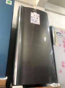 Kulkas LG 1 pintu