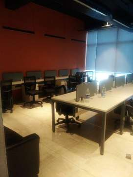 Office for rent phase 8 mohali